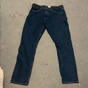 Baldwin Kansas City Jeans